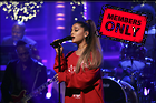 Celebrity Photo: Ariana Grande 3000x1999   5.2 mb Viewed 0 times @BestEyeCandy.com Added 32 days ago