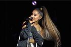 Celebrity Photo: Ariana Grande 612x407   27 kb Viewed 41 times @BestEyeCandy.com Added 189 days ago