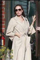 Celebrity Photo: Angelina Jolie 1000x1501   186 kb Viewed 46 times @BestEyeCandy.com Added 59 days ago