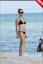 Celebrity Photo: Kristin Cavallari 1200x1800   122 kb Viewed 15 times @BestEyeCandy.com Added 11 days ago