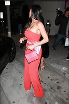 Celebrity Photo: Nicole Scherzinger 960x1440   565 kb Viewed 32 times @BestEyeCandy.com Added 20 days ago