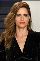 Celebrity Photo: Amanda Peet 1200x1800   188 kb Viewed 27 times @BestEyeCandy.com Added 50 days ago