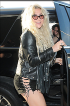 Celebrity Photo: Kesha Sebert 1200x1800   321 kb Viewed 11 times @BestEyeCandy.com Added 20 days ago