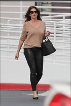 Celebrity Photo: Cindy Crawford 1221x1832   145 kb Viewed 7 times @BestEyeCandy.com Added 25 days ago