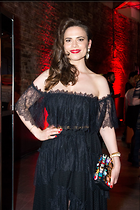 Celebrity Photo: Hayley Atwell 1200x1803   326 kb Viewed 64 times @BestEyeCandy.com Added 156 days ago