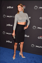 Celebrity Photo: Adrianne Palicki 1280x1920   366 kb Viewed 73 times @BestEyeCandy.com Added 86 days ago