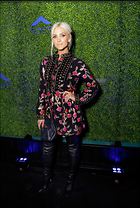Celebrity Photo: Ashlee Simpson 690x1024   378 kb Viewed 38 times @BestEyeCandy.com Added 157 days ago