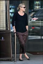 Celebrity Photo: Charlize Theron 1200x1799   276 kb Viewed 20 times @BestEyeCandy.com Added 36 days ago