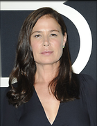 Celebrity Photo: Maura Tierney 1200x1550   246 kb Viewed 64 times @BestEyeCandy.com Added 222 days ago
