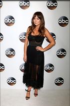 Celebrity Photo: Lindsay Price 1200x1800   185 kb Viewed 31 times @BestEyeCandy.com Added 131 days ago