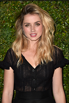 Celebrity Photo: Ana De Armas 682x1024   249 kb Viewed 178 times @BestEyeCandy.com Added 509 days ago