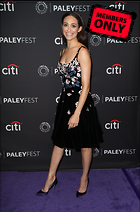 Celebrity Photo: Emmy Rossum 2374x3600   2.3 mb Viewed 2 times @BestEyeCandy.com Added 4 days ago