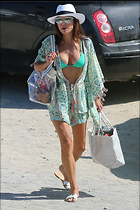 Celebrity Photo: Bethenny Frankel 1200x1804   291 kb Viewed 90 times @BestEyeCandy.com Added 85 days ago