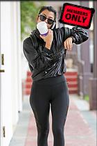 Celebrity Photo: Kourtney Kardashian 2133x3200   1.8 mb Viewed 0 times @BestEyeCandy.com Added 5 hours ago