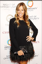 Celebrity Photo: Kelly Bensimon 1200x1800   258 kb Viewed 20 times @BestEyeCandy.com Added 102 days ago