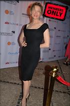 Celebrity Photo: Renee Zellweger 3000x4500   1.9 mb Viewed 2 times @BestEyeCandy.com Added 68 days ago