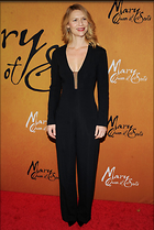 Celebrity Photo: Claire Danes 1200x1792   312 kb Viewed 38 times @BestEyeCandy.com Added 111 days ago