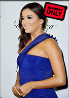Celebrity Photo: Eva Longoria 2100x2963   1.7 mb Viewed 4 times @BestEyeCandy.com Added 12 hours ago