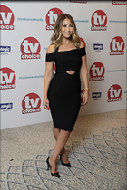 Celebrity Photo: Rachel Stevens 1200x1800   192 kb Viewed 58 times @BestEyeCandy.com Added 43 days ago