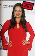 Celebrity Photo: Danica McKellar 2832x4560   1.4 mb Viewed 0 times @BestEyeCandy.com Added 21 days ago