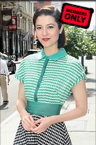 Celebrity Photo: Mary Elizabeth Winstead 3456x5184   2.6 mb Viewed 10 times @BestEyeCandy.com Added 397 days ago