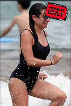 Celebrity Photo: Lea Michele 2333x3500   3.0 mb Viewed 0 times @BestEyeCandy.com Added 7 hours ago
