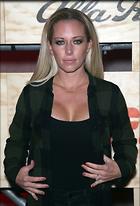 Celebrity Photo: Kendra Wilkinson 1200x1764   195 kb Viewed 70 times @BestEyeCandy.com Added 47 days ago