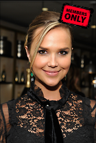 Celebrity Photo: Arielle Kebbel 2562x3784   1.5 mb Viewed 2 times @BestEyeCandy.com Added 3 days ago