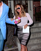 Celebrity Photo: Beyonce Knowles 1200x1466   295 kb Viewed 20 times @BestEyeCandy.com Added 15 days ago
