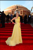 Celebrity Photo: Amanda Holden 3009x4591   947 kb Viewed 40 times @BestEyeCandy.com Added 175 days ago