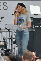 Celebrity Photo: Leona Lewis 1200x1798   214 kb Viewed 14 times @BestEyeCandy.com Added 54 days ago