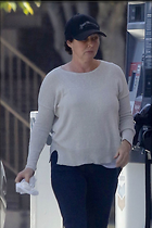 Celebrity Photo: Shannen Doherty 1200x1799   237 kb Viewed 78 times @BestEyeCandy.com Added 85 days ago