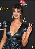Celebrity Photo: Delta Goodrem 1200x1665   290 kb Viewed 56 times @BestEyeCandy.com Added 48 days ago