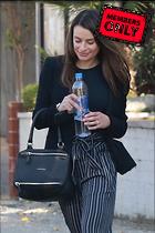 Celebrity Photo: Lea Michele 2333x3500   1.7 mb Viewed 0 times @BestEyeCandy.com Added 3 days ago