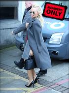 Celebrity Photo: Pamela Anderson 3136x4232   2.6 mb Viewed 3 times @BestEyeCandy.com Added 7 days ago