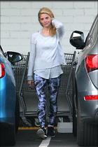 Celebrity Photo: Ashley Greene 1200x1800   297 kb Viewed 23 times @BestEyeCandy.com Added 24 days ago