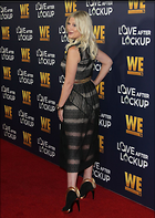 Celebrity Photo: Tori Spelling 1200x1686   302 kb Viewed 61 times @BestEyeCandy.com Added 157 days ago