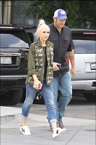 Celebrity Photo: Gwen Stefani 1200x1800   276 kb Viewed 59 times @BestEyeCandy.com Added 108 days ago