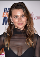 Celebrity Photo: Alyson Michalka 1346x1920   437 kb Viewed 30 times @BestEyeCandy.com Added 23 days ago