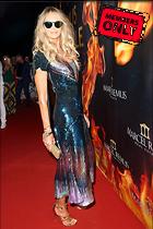 Celebrity Photo: Elle Macpherson 2835x4252   1.9 mb Viewed 1 time @BestEyeCandy.com Added 29 days ago