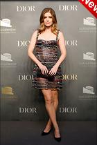 Celebrity Photo: Kate Mara 1200x1800   264 kb Viewed 56 times @BestEyeCandy.com Added 2 days ago