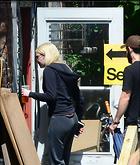 Celebrity Photo: Emma Stone 1200x1412   207 kb Viewed 33 times @BestEyeCandy.com Added 25 days ago