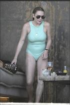 Celebrity Photo: Lindsay Lohan 1200x1800   200 kb Viewed 198 times @BestEyeCandy.com Added 21 days ago