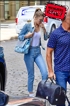 Celebrity Photo: Gigi Hadid 2200x3300   3.3 mb Viewed 2 times @BestEyeCandy.com Added 3 days ago