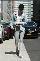 Celebrity Photo: Emma Stone 1200x1800   235 kb Viewed 43 times @BestEyeCandy.com Added 42 days ago