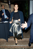 Celebrity Photo: Marisa Tomei 1200x1805   317 kb Viewed 49 times @BestEyeCandy.com Added 103 days ago