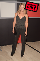 Celebrity Photo: Lori Loughlin 3264x4928   1.9 mb Viewed 0 times @BestEyeCandy.com Added 33 hours ago