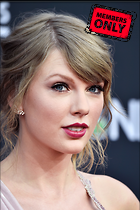 Celebrity Photo: Taylor Swift 2926x4396   2.7 mb Viewed 1 time @BestEyeCandy.com Added 6 days ago