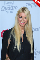 Celebrity Photo: Tara Reid 1200x1800   229 kb Viewed 13 times @BestEyeCandy.com Added 8 days ago