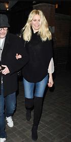 Celebrity Photo: Claudia Schiffer 1640x3280   375 kb Viewed 83 times @BestEyeCandy.com Added 175 days ago